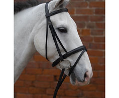 PR-2991-Hy-Padded-Flash-Bridle-with-Rubb