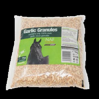 NAF Garlic Refill