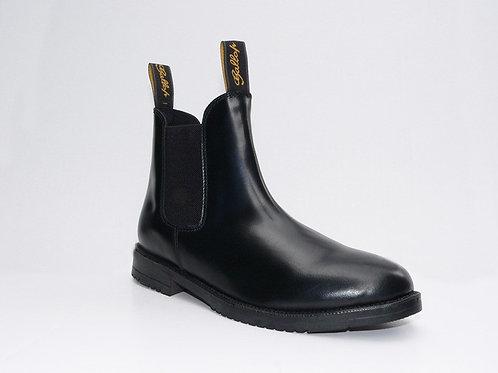 Gallop Lifestyle Jodhpur Boots Adult