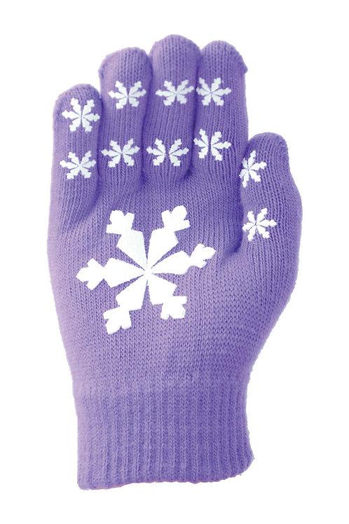 Hy5 Children's Magic Gloves