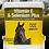 Thumbnail: NAF Vitamin E and Selenium Plus