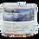 Thumbnail: Hilton Herbs Himalayan Salt Licks