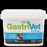 gastrivet-pellets.png