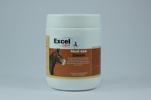Excel Mud-Eze Cream