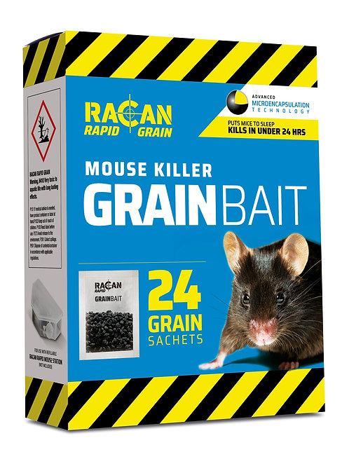 Racan Rapid Grain Sachet