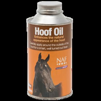 NAF Profeet Hoof Oil
