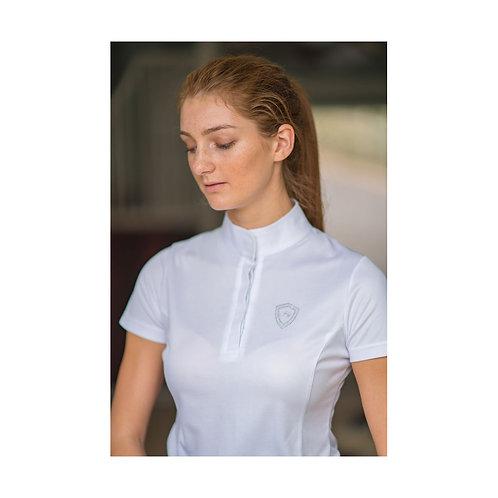 HyFASHION Ava Show Shirt