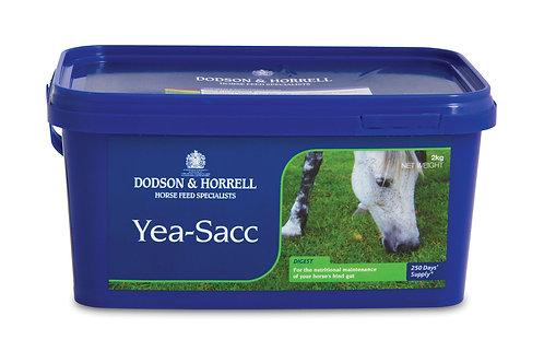 D&H Yea-Sacc