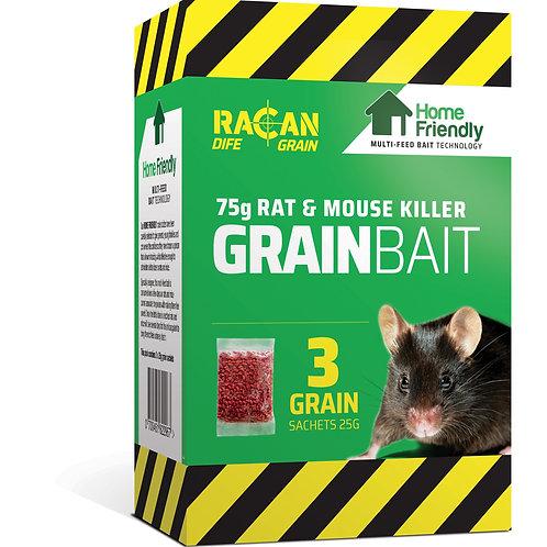 Racan Dife Grain Sachets