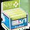 Thumbnail: NAF Poultice