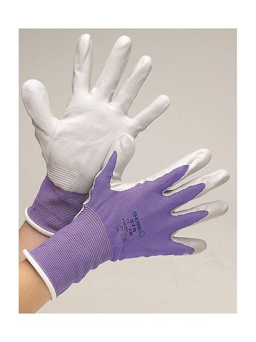 Hy Multipurpose Stable Gloves