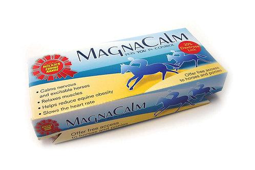 Rockies Magnacalm Lick