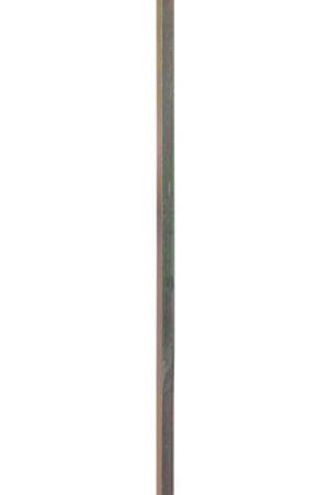 Agrifence Long Earth Rod