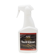 synthetic-tack-clean.png