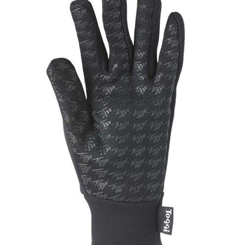 Toggi Ledbury Gloves