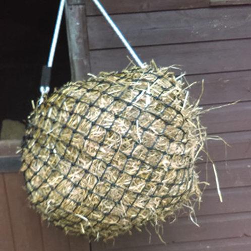 Easy-Net Hay net