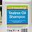 Thumbnail: NAF Tea Tree Oil Shampoo