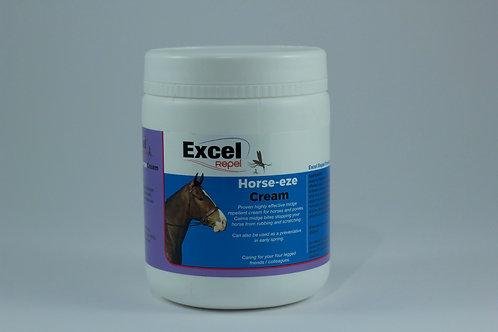 Excel Horse-Eze Cream
