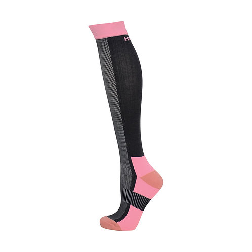 HySport Dynamic Ladies Socks