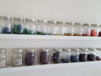 Creating an Inspiration Space