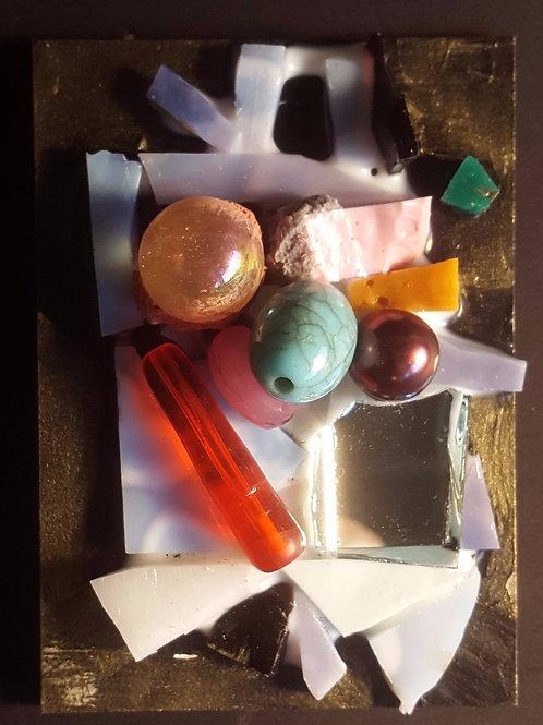 Bebop Amulet miniature