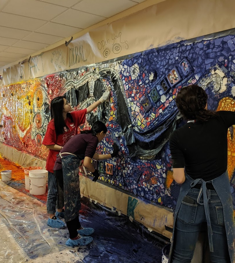 Grouting and Feathering.jpg