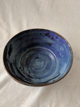 Yarny Bowl