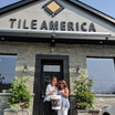 Tile America