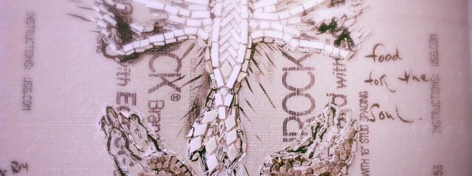 Mural of Hope_edited.jpg