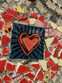 The heART Project.jpg