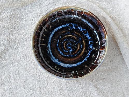 Magic and Moonbeams Bowl
