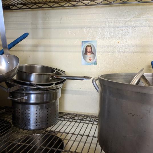 Jesus in the kitchen.jpg