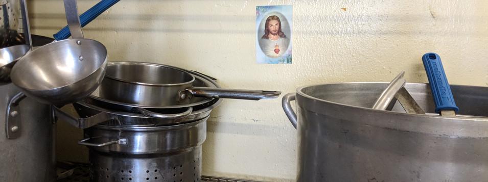 Soup pots.jpg