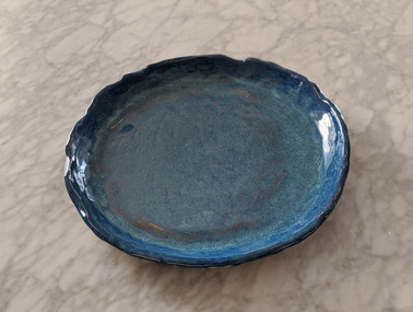 Sarasota Serving Platter