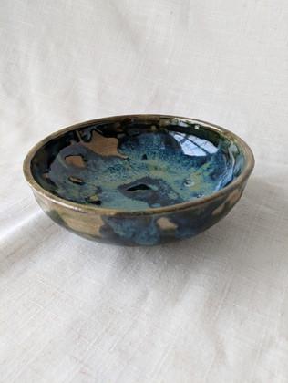 Mermaid Bowl