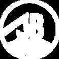 JBX Logo Print.png
