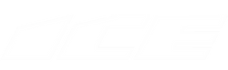 cropped-ice-logo-Black-3 copy (1).png