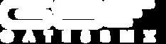 G8 Logo original.png