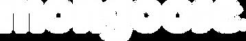 mongoose logo wht (2).png