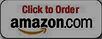 CD Amazon