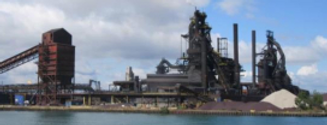 Steel Mill.png