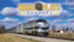 NickelPlateExpress.png