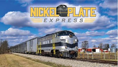 NickelPlateExpress.png