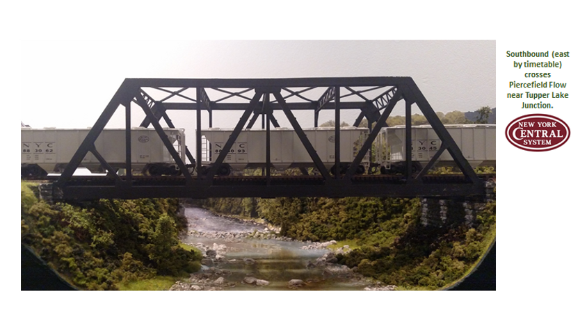 Bridge.png