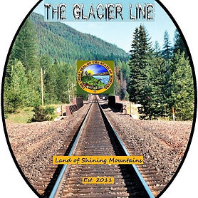 Glacier Line.jpg