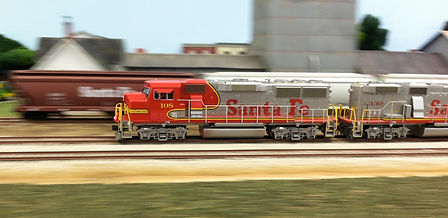 Speeding Warbonnet copy.jpg