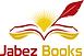 jabez books.tif