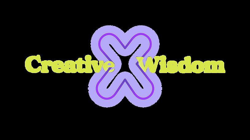 creativeXwisdom_glow.png