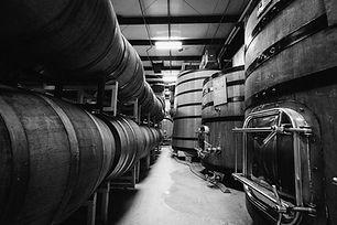 brewerybw.jpg