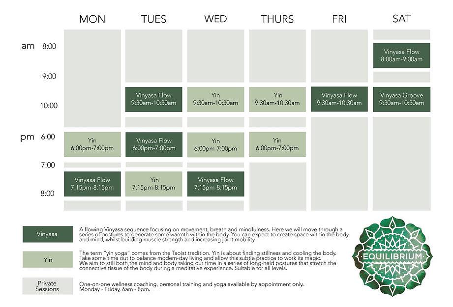 Equilibrium-10-March-2021-timetable (1).